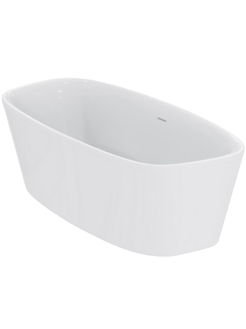 Ideal Standard bathtubs