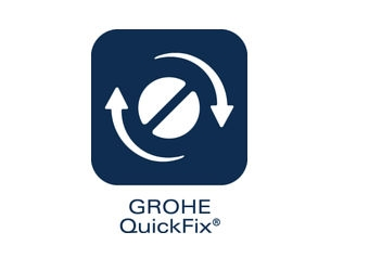 GROHE QuickFix